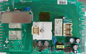 Repair-KIT-Whirlpool-Laden-Ignis-LNK304-R020-L1373-L1782-L1790-L1799-L2158-L2524