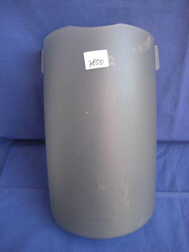 Senseo® 7850 Ersatzteil Wassertank Tank dunkelgrau gebraucht
