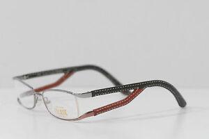 Alviero Martini-1° Classe Eyeglasses Occhiali Da Vista Unisex 'MM0067 URL' bxqCe