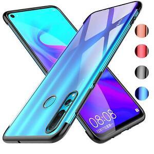 Schutzhuelle-Huawei-P30-P30-Lite-P30-Pro-Handy-Tasche-Slim-Cover-Case-Transparent