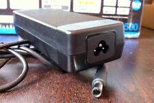 HP 391174-001 Netzteil 120W für EliteBook 8530 8540 8730 Envy 17-1000 463953-001