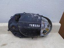 KR Kupplungshebelhalter YAMAHA RD 200 DX 75 NEU .. Clutch Lever Bracket