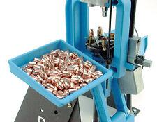Dillon Bullet Tray Kit For Square Deal B, RL 550, & XL 650 (22214)