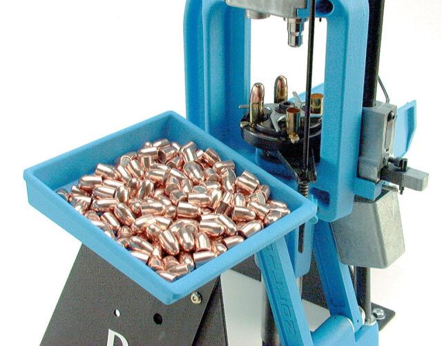 Dillon Precision Bullet Tray Kit for Square Deal B RL 550b & XL 650