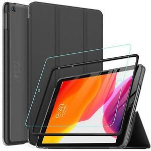 IVSO-Custodia-Cover-per-iPad-10-2-2019-Slim-Smart-Protettiva-Custodia-Cover