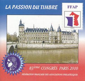 BLOC-FFAP-N-04-83eme-Congres-Paris-2010
