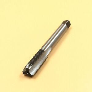 (1pcs)13mm x 1.5 Metric HSS Right hand Tap M13 x 1.5mm Pitch