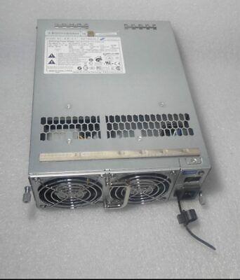 FSP RM-7503-00 9YA7500301 750W Power Supply