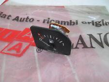 Manometro livello carburante Fiat Uno Turbo Diesel 1° serie.  [584.17]