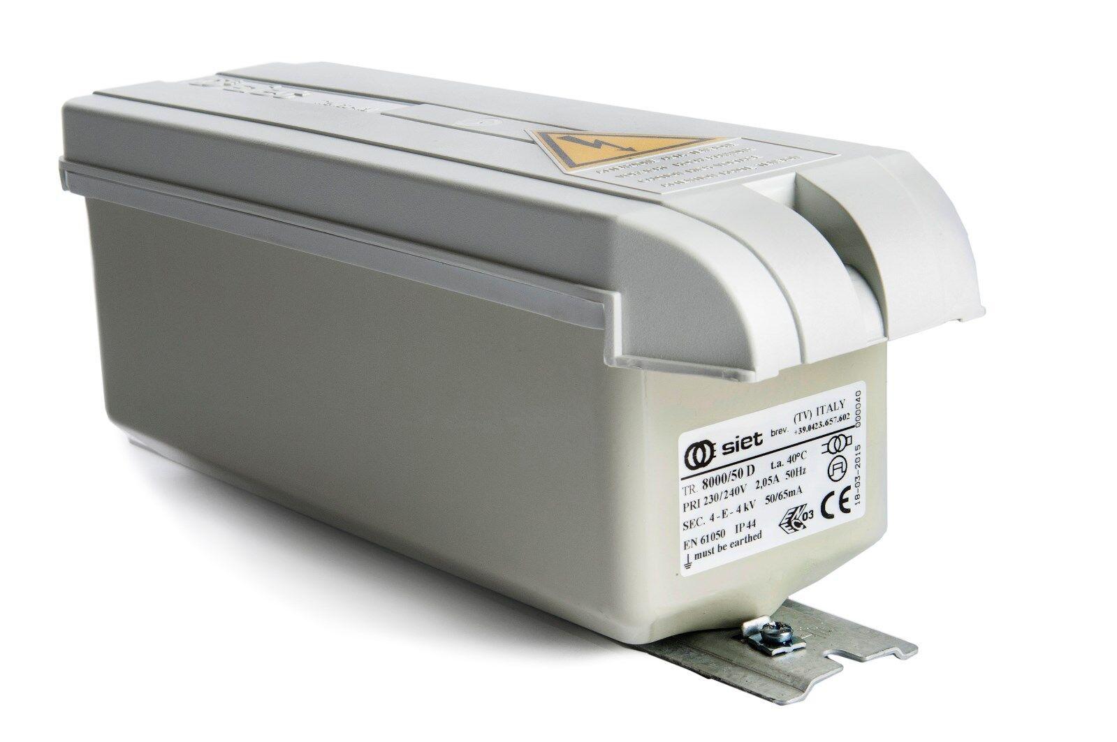 Neon siet transformateur 6 kV 35 mA | Pour Pour Pour Gagner L'éloge Chaleureux Auprès De Ses Clients  0fa796