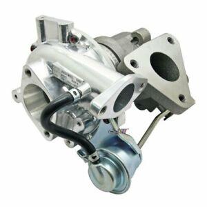 Turbo-Turbocharger-For-Nissan-Navara-Frontier-D22-2-5L-YD25-RHF4H-14411-VK500