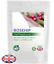 Rosa-CANINA-2000mg-120-Compresse-naturale-Vitamina-C-Bioflavonoidi-antiossidante-Regno-Unito-V miniatura 1