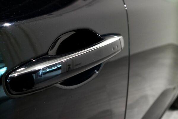 Renault Megane IV 1,5 dCi 110 Zen ST EDC - billede 3