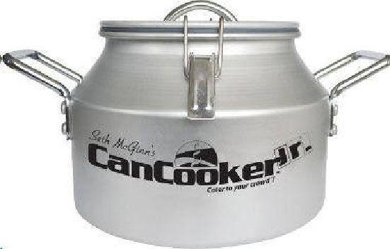 CAN COOKER JUNIOR 2 GALLON STEAMER 15303