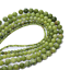 For-Bracelet-Jewelry-DIY-Natural-Green-Chinese-Jade-Stone-Loose-Beads-4-6-8-10mm thumbnail 1