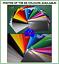 59cm-NISMO-nissan-skyline-silvia-180sx-350Z-car-windscreen-panel-decal-sticker thumbnail 3
