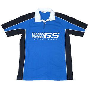 Beamer-R1200-Gamegear-T-Shirt-Royal-amp-BLK-Motorsport-Car-Unisex-Driving-to-2XL
