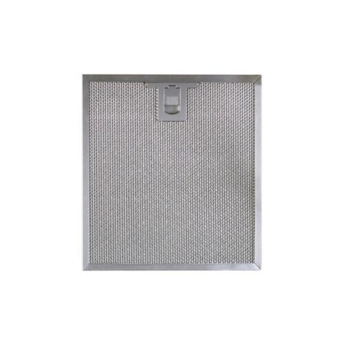 DELONGHI Range Hood Metal filter with metallic handle DAU1570001 IN HEIDELBERG