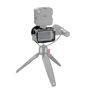 SmallRig-Cage-for-DJI-Osmo-Action-Compatible-with-Microphone-Adapter-CVD2475