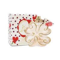Si Lolita Lempicka Perfume For Women 2.7 Oz Edp In Box on sale