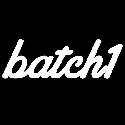Batch1 UK