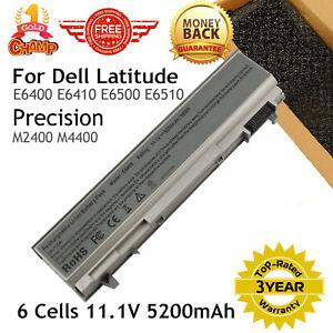 Laptop-Battery-for-Dell-Latitude-E6400-E6410-E6500-E6510-M2400-M4400-M4500-New