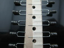 50pcs 10V 3.3uF 10V 1A335 ELNA SY2-1A335M-RA 1206 SMD tantalum Capacitor