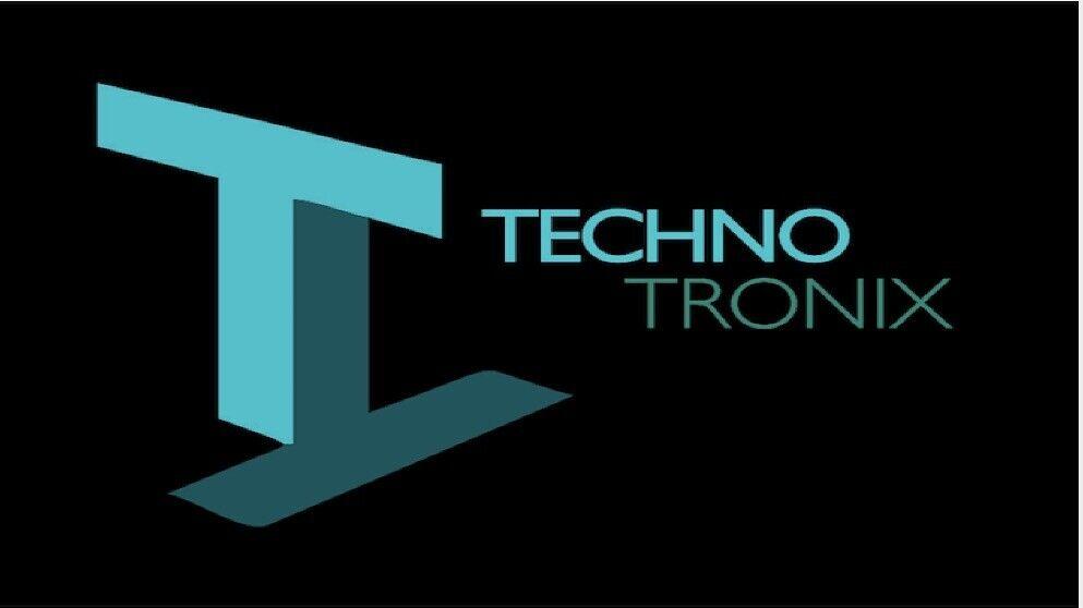 technotronix1