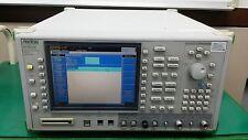 Anritsu Radio Communication Analyzer Mt8820a