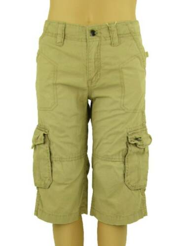original O'Neill Walkshort Shorts Skirt beige Logo new