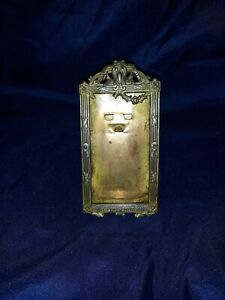 1800-039-s-Antique-Picture-Frame-Made-in-France-Size-1-75-034