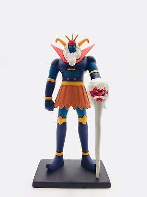 lot 3 figurine résine GO NAGAI ROBOT MAZINGER Z Goldorak Aphrodite A Boss Borot