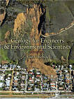 Geology for Engineers and Environmental Scientists by Alan E. Kehew, Larry R. Nyhoff (Hardback, 2006)