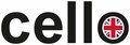 Cello authorised reseller