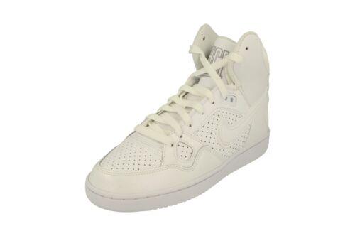 Scarpe Nike Formatori Da 110 Donna 616303 Dei Metà Son Tennis Of Forza q8YBqZ