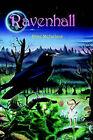 Ravenhall by Peter McFarlane (Paperback, 2005)