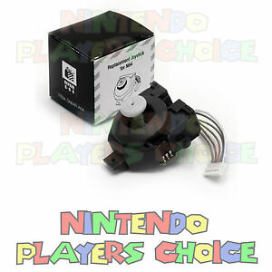 Nintendo 64 Joystick For N64 Controller Repair Thumbstick Replacement Sticks | eBay