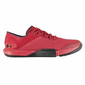 Under-Armour-Mens-Tribase-Reign-Trainers-Athletic-Training-Shoes-Sneakers