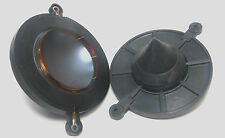 Diafragma/Diaphragm passend für Electro Voice - EV DH2, DH-1506, DH2A / 8 Ohm
