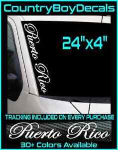 Low Class VERTICAL Windshield Vinyl Decal Sticker Truck Car Diesel Redneck Hick
