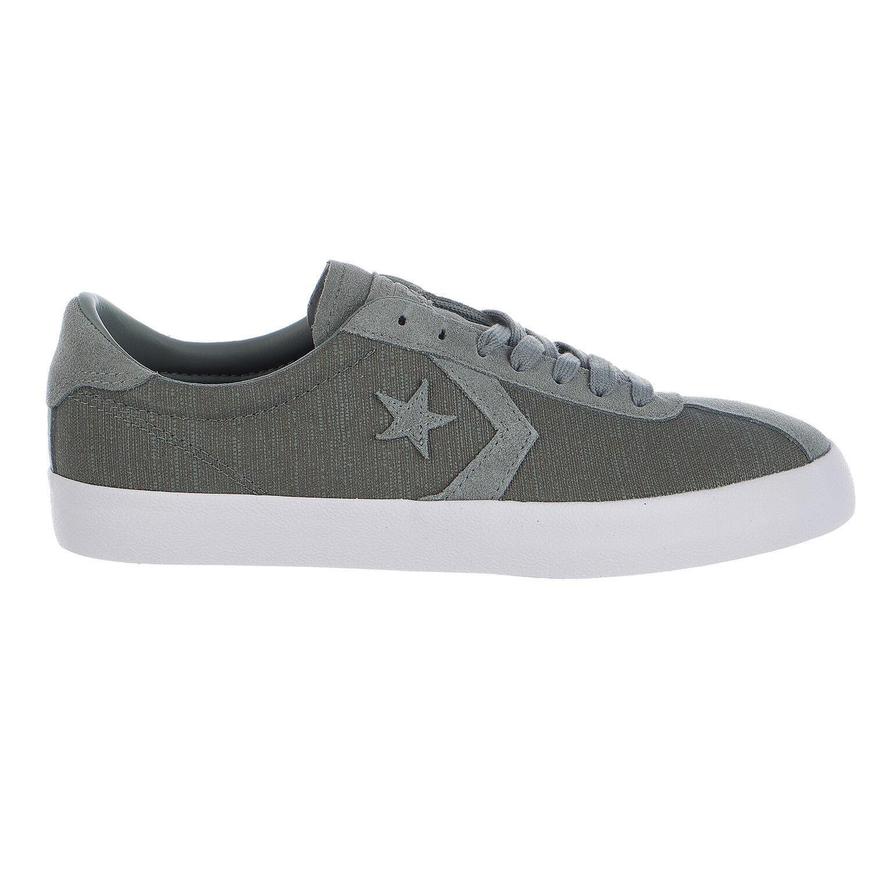 Converse Breakpoint Slub Knit Low Top  scarpe scarpe scarpe  - Mens 522d40