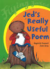 Jed's Really Useful Poem by Ragnhild Scamell (Paperback, 2003)