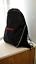 Original-Honda-Gym-Bag-Sports-Bag-Gymbag-Black thumbnail 2