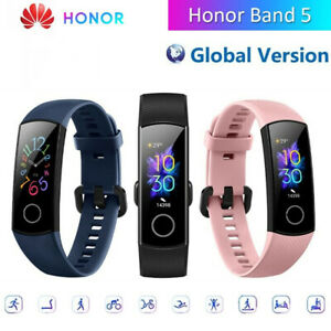 HUAWEI-HONOR-Band-5-0-95-034-AMOLED-Smart-Fitness-Tracker-Monitor-5ATM-Braccialetto