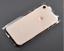 Clear-Vinyl-Skin-Sticker-Skin-Wrap-Cover-Case-Samsung-Huawei-Oneplus-iPhone thumbnail 2
