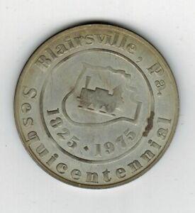 illinois sesquicentennial commemorative coin