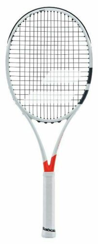 BABOLAT Pure Strike Team unbespannt Raquette de Tennis