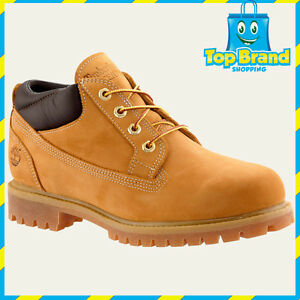 Timberland Premium Oxford (Men's) 509Wc01Z