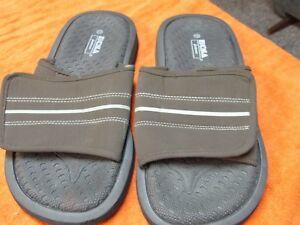 Men's Sport Sandals by BCSA