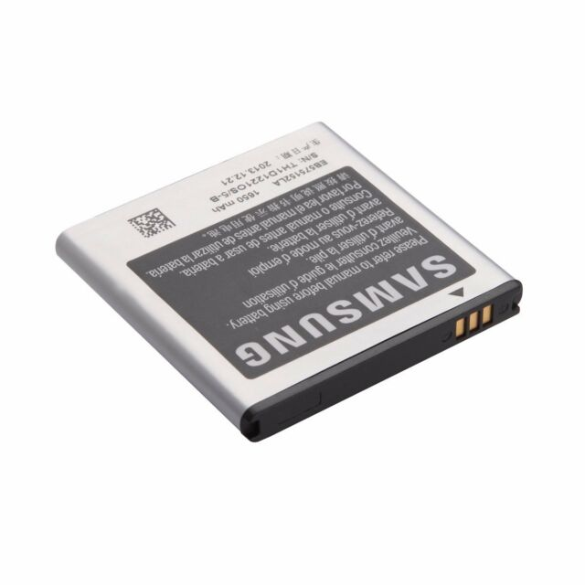 original battery eb575152lu samsung galaxy s i500 i9000 i9001 i9003 rh ebay com Samsung Galaxy User Manual Samsung Galaxy S2 Android Update
